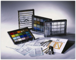 glass-sample-img