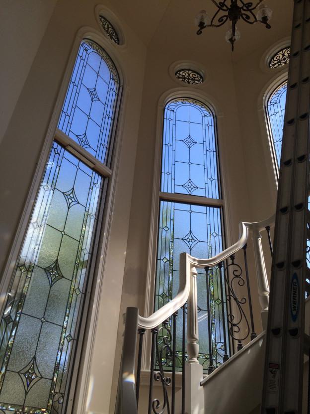 Design Ideas Kenyon S Glass