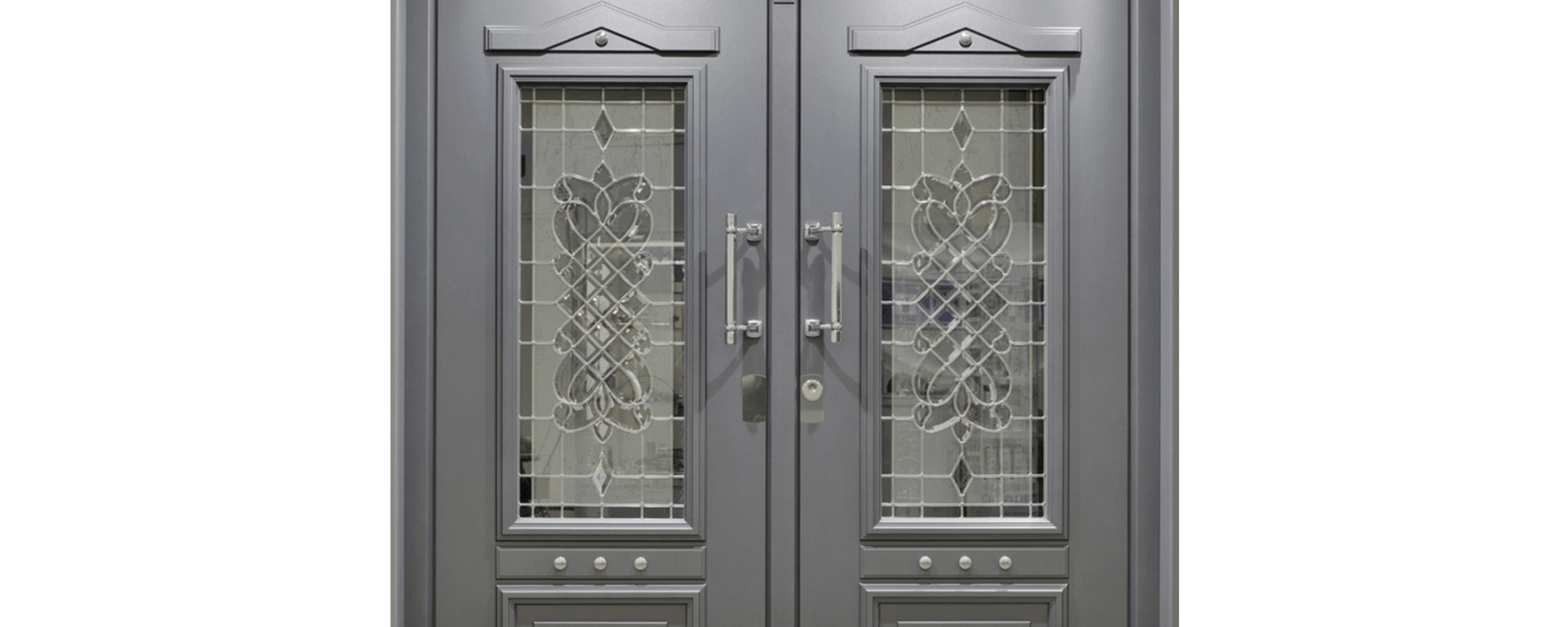 Premier Windows And Cabinets Kitchens