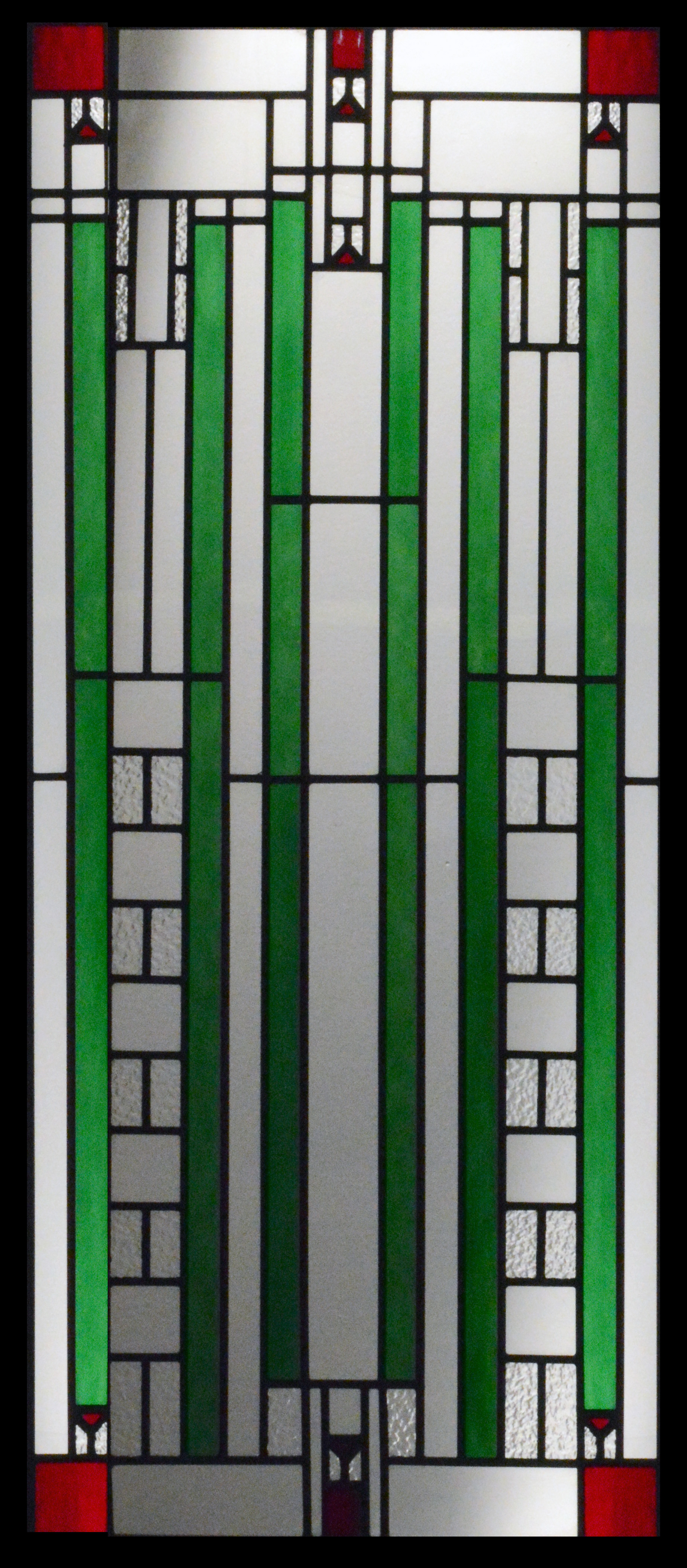 Superb Custom Decorative Glass For Wooden Doors Home Interior And Landscaping Pimpapssignezvosmurscom