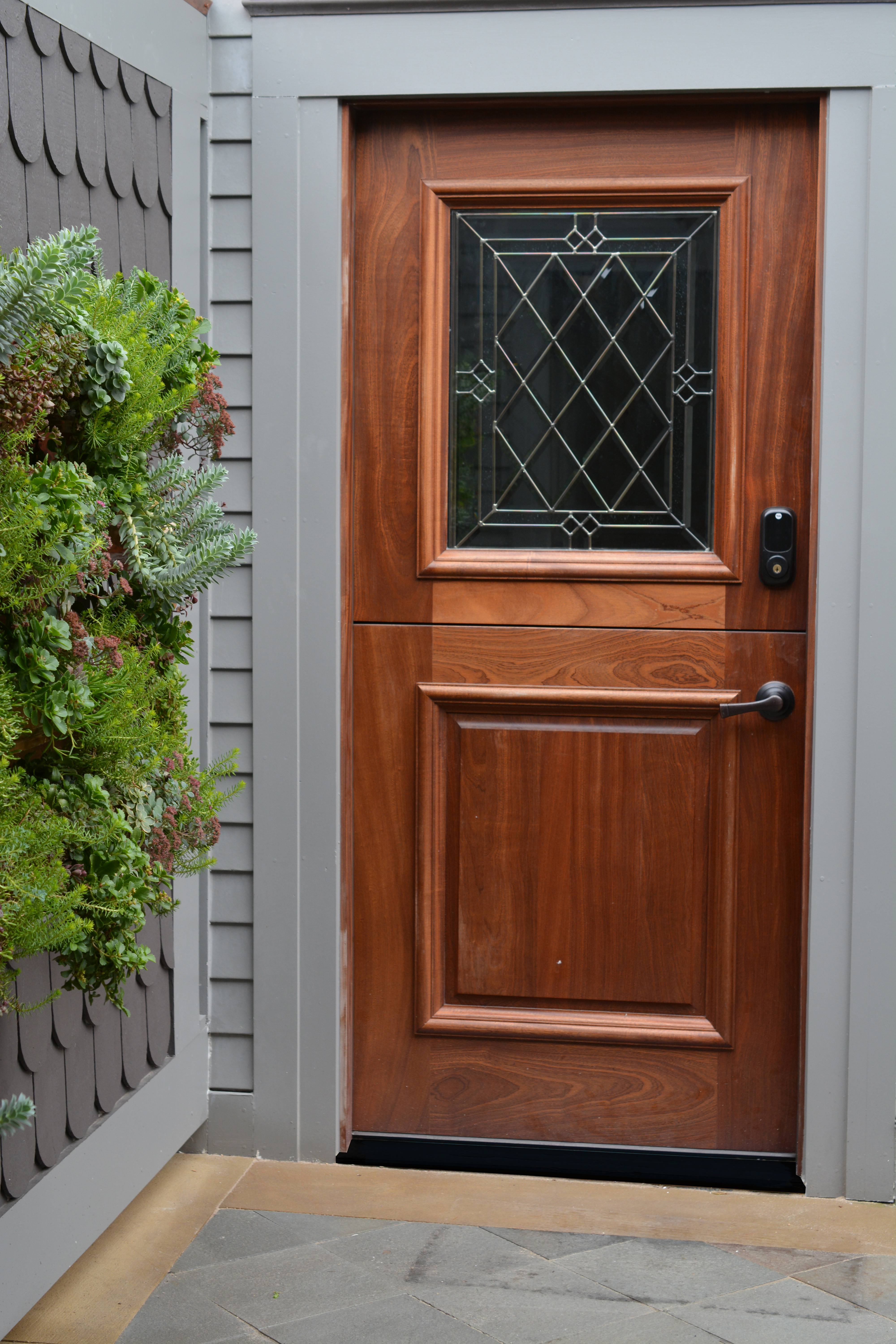 Merveilleux Manchester Design U2013 Dutch Door U2013 Grandview, Ohio