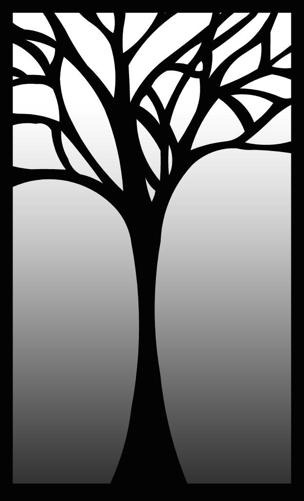 N:UsersPhilKENYON51004 Tree sandblast2236 TREE METALIST FIN