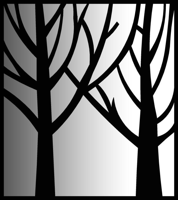 N:UsersPhilSUN WINDOWS463324652 TREE METALIST Model (1)