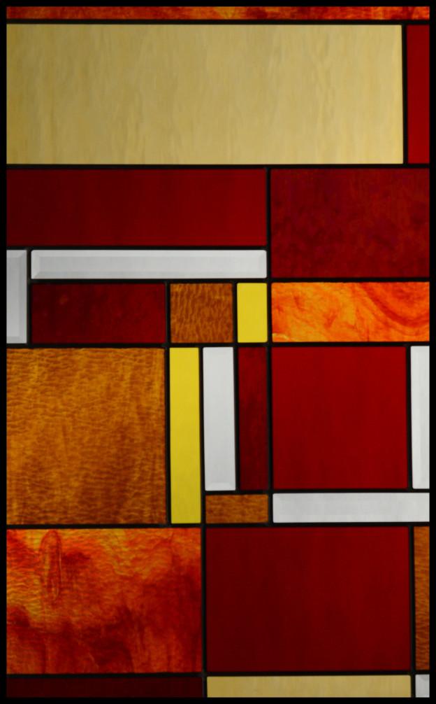 Design 2 Vibrant