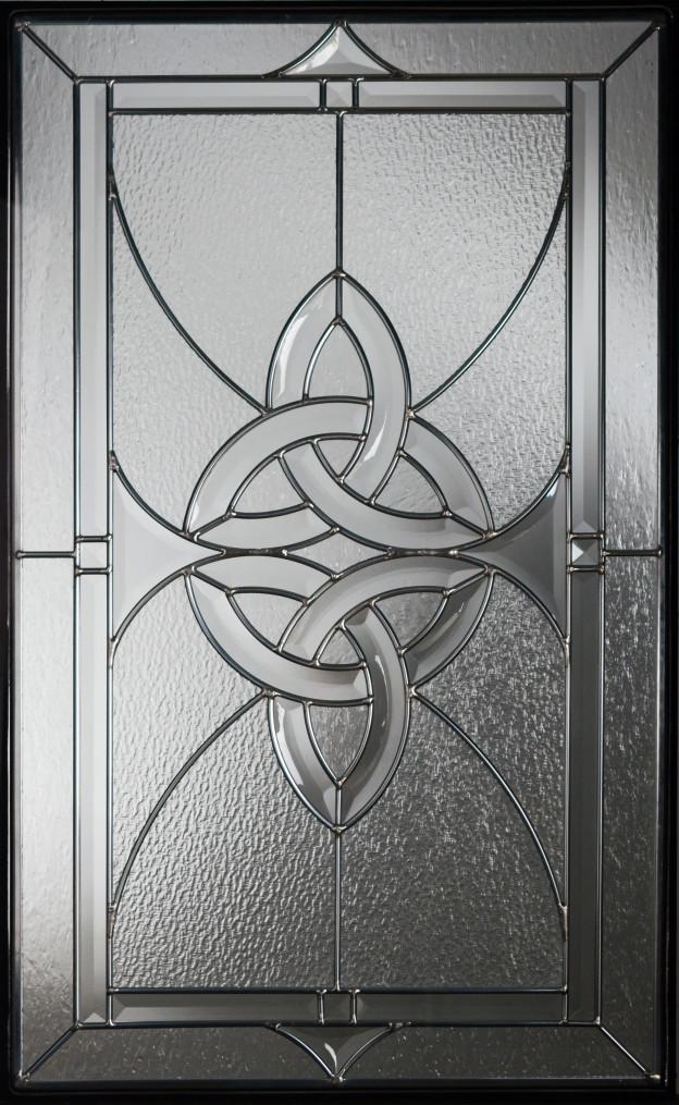 Gemini Zinc